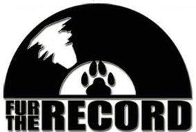 FurTheRecord-logo2014