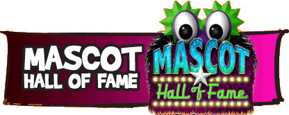 mascot-hall-of-fame