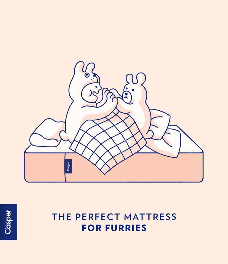 Furry Yiff Art Really Perwerted Hentai Pics Kitty Kats